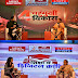4 Years of Yogi Government - A conclave by News State Uttar Pradesh