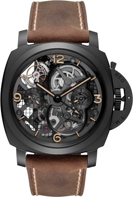 thisnthat, 5 Hottest Men's Watches to Watch Out For, beat accessories for men, best mens watches, delhi blogger, men fashion guide, delhi fashion blogger, ethoswatches, Panerai watches fromEthos, Armani Ceramica, Omega Speedmaster Mark II, Seiko Sports, Panerai Luminor 1950 3 Days GMT Automatic Ceramica, Chopard Mille Miglia Gt Xl Power Control, ,beauty , fashion,beauty and fashion,beauty blog, fashion blog , indian beauty blog,indian fashion blog, beauty and fashion blog, indian beauty and fashion blog, indian bloggers, indian beauty bloggers, indian fashion bloggers,indian bloggers online, top 10 indian bloggers, top indian bloggers,top 10 fashion bloggers, indian bloggers on blogspot,home remedies, how to