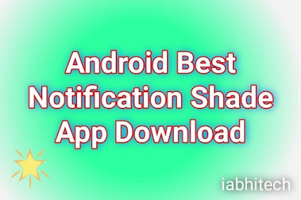 hoga toga apps, hoga toga app download, hoga toga notification app download, theme download