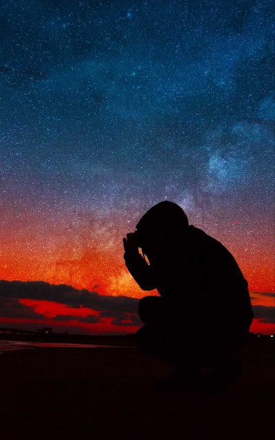 صور واتس اب و اجمل خلفيات واتس اب و صور حالات واتس و صور واتس حزينه جدا