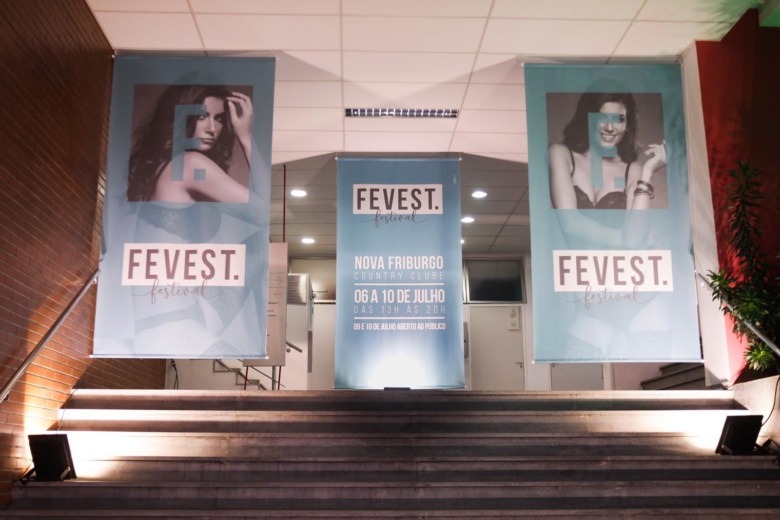 039734f63 A diretoria do Sindicato das Indústrias do Vestuário de Nova Friburgo e  Região lançou na noite de terça-feira