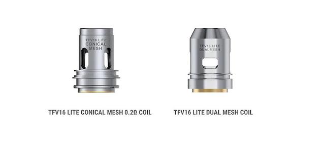 TFV16 Lite Coil Sale