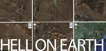 7-Places-Google-Earth-Hides-From-You