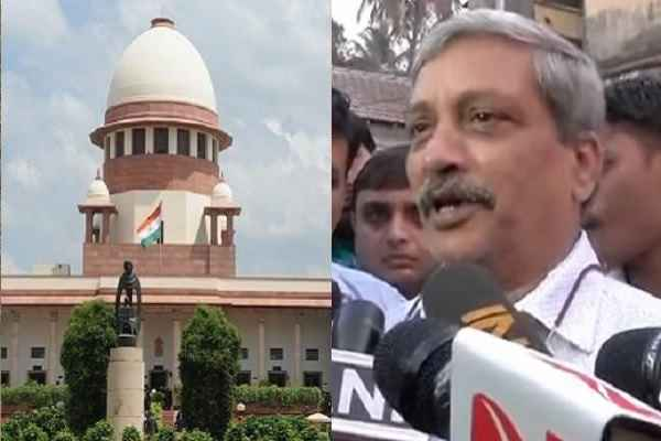 supreme-court-order-bjp-to-prove-majority-tomorrow-11-am