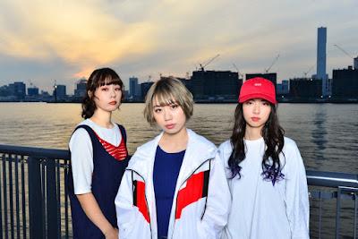 CASPA - Japan Expo 2019