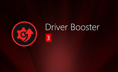 Download Driver Booster 3.3.1.749 + License Code
