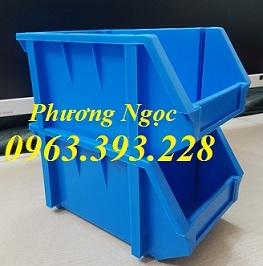 Kệ dụng cụ A6, khay linh kiện xếp chồng, hộp nhựa đựng ốc vít 5ed4143363d68488ddc7%2B%25281%2529
