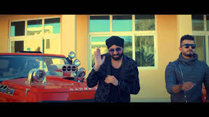 Mai Teri Aan 2016 Full Song Nomzi K FT Arivinder Kholi Watch And Download