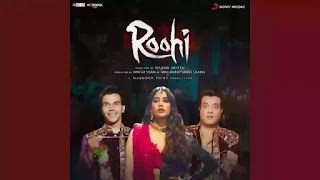 Checkout new song Bhootni lyrics penned by Amitabh Bhattacharya and sung by Mika singh