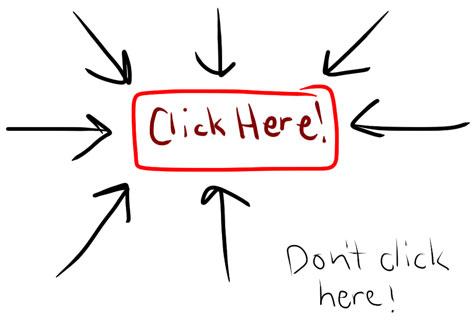ماهو clickjacking وكيف تحمي نفسك منه الكليك جاكين الويب كام webcam game الألعاب لعبة فلاش فلاشية