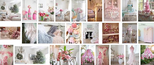 shabbyfufublog-pink-diy-projects