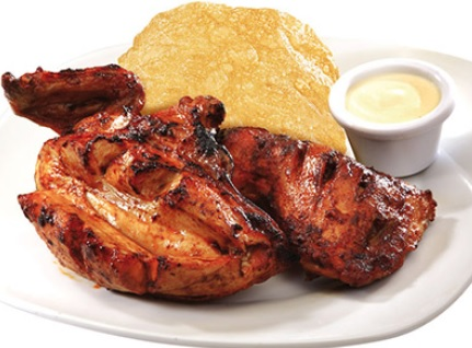 7 Jamu Terbaik Mengurangi Nafsu Makan, Cocok Untuk Diet !!!