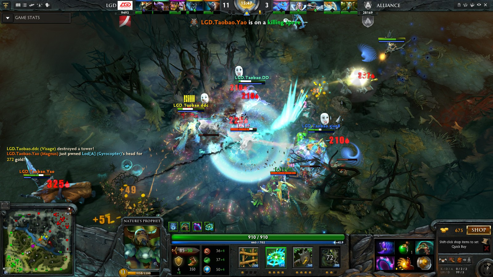 teamkiller how to download dota 2 gameplay free full version for