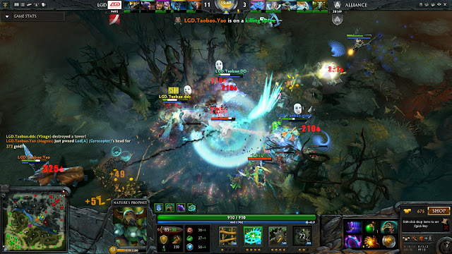 How, download, Dota 2, gameplay, free, full, version, PC , Mac,Linux