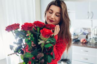 Sevgiliye Romantik Sözler Kısa, Sevgiliye Romantik Sözler Uzun, Sevgiliye Romantik Sözler, Sevgiliye Romantik Sözler Yeni, Kısa Romantik Sözler, Sevgiliye Romantik Aşk Sözleri