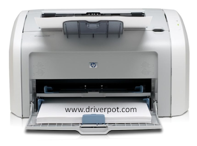 HP-laserjet-1020-Driver-Download