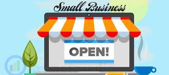 Bisnis Kecil Menguntungkan dan Menjanjikan 10 Bisnis Kecil Menguntungkan dan Menjanjikan