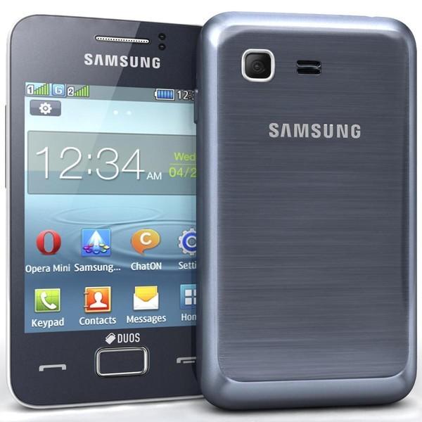 Samsung rex 80 flash file