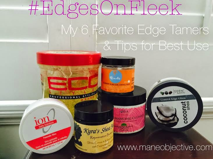 edges-on-fleek-6-edge-tamers-and-hacks-natural-hair