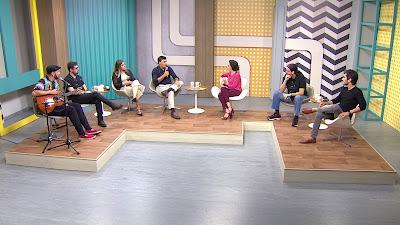 Sem_Censura_Empreendedorismo_apresentadores_e_convidados_Credito_Divulgacao_TV_Brasil