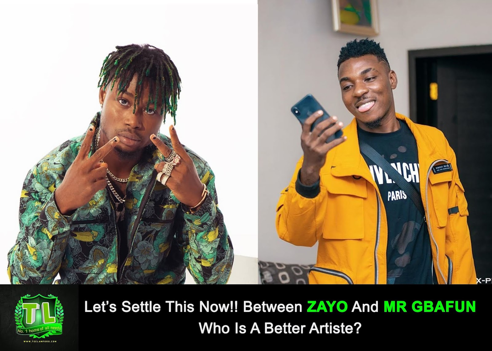 between-zayo-and-mr-gbafun-who-is-a-better-artiste