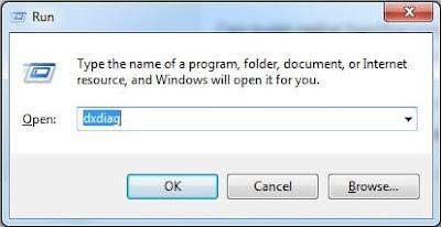 Cara Melihat Spesifikasi Komputer atau Laptop dengan Mudah dan Cepat