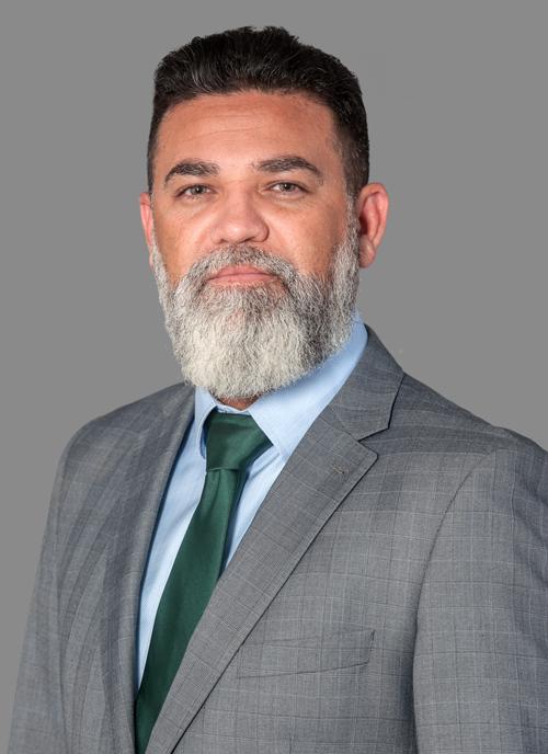 O deputado Jorge Vianna faz alerta para atenção ao plano de contingência para segunda onda de Covid-19