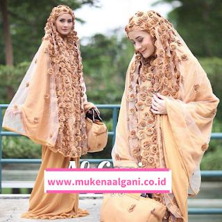 Pusat Grosir mukena, Supplier Mukena Al Gani, Supplier Mukena Al Ghani, Distributor Mukena Al Gani Termurah dan Terlengkap, Distributor Mukena Al Ghani Termurah dan Terlengkap, Distributor Mukena Al Gani, Distributor Mukena Al Ghani, Mukena Al Gani Termurah, Mukena Al Ghani Termurah, Jual Mukena Al Gani Termurah, Jual Mukena Al Ghani Termurah, Al Gani Mukena, Al Ghani Mukena, Jual Mukena Al Gani,  Jual Mukena Al Ghani, Mukena Al Gani by Yulia, Mukena Al Ghani by Yulia,  Jual Mukena Al Gani Original, Jual Mukena Al Ghani Original, Grosir Mukena Al Gani, Grosir Mukena Al Gani, Mukena Sofia Coklat