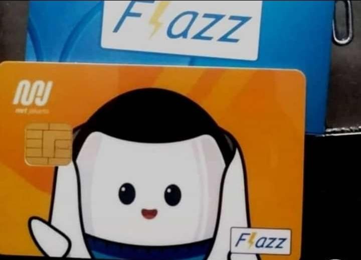 Kartu Flazz Bca Adalah Pengertian Fungsi Cara Isi Tarik Saldo Tempat Harga Beli Kartu Beserta Kelebihan Dan Kelemahan Pengetahuanku79 Blogspot Com
