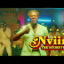 Exclusive Video : Sauti Sol ft Bensoul, Nviiri the Storyteller, Crystal Asige & Kaskazini - Extravaganza (New Video 2019)