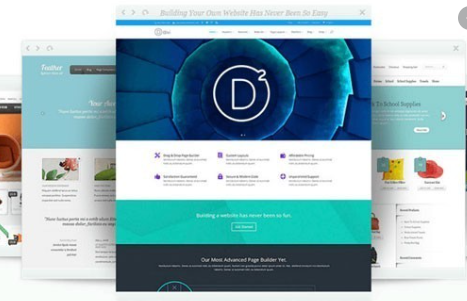 https://www.aldanpost.com/2020/11/rekomendasi-template-website-untuk-toko.html