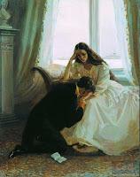 Пушкин анализ произведений, Пушкин характеристика героев,