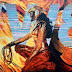 """Mulher Maravilha 1984"" arrecada US $ 85 milhões na bilheteria global"