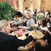 Nossa Festa: Santa Hora fez a diferença no Baile e Jantar da OAB de Porto Ferreira