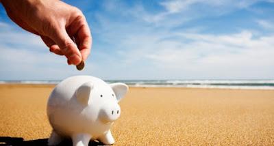 Libri e risorse pere farti risparmiare soldi / Blog crescita personale e Finanziaria