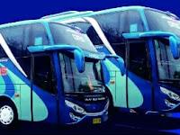 Harga Tiket Lebaran 2019 Bus GMS Gajah Mulia Sejahtera