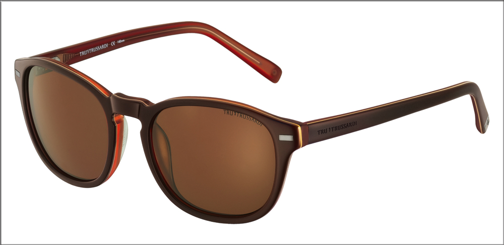 e9ae7bb52e0 For further information please visit - http   www.trussardi.com