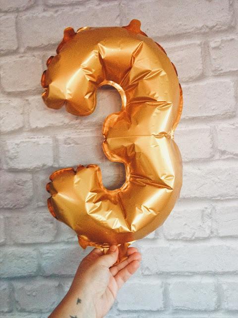 diy corona cumpleaños goma eva