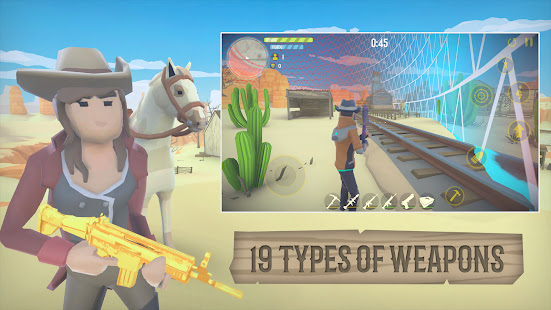 Red West Royale : Practice Editing