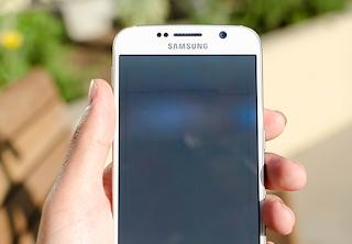 Cara Mengatasi Android yang Mati Total (Matot)