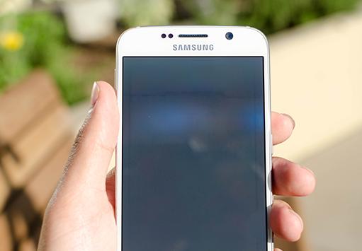 Cara Mengatasi Android yang Mati Total