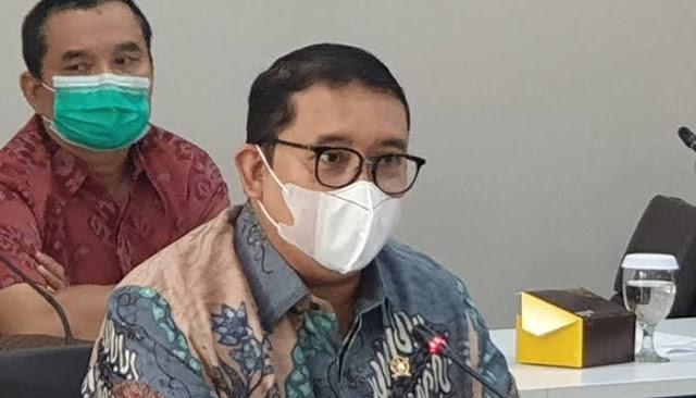 Vaksin Sinovac Mau Disuntik ke Rakyat, Fadli Zon Pertanyakan Final atau Masih Clinical Trial