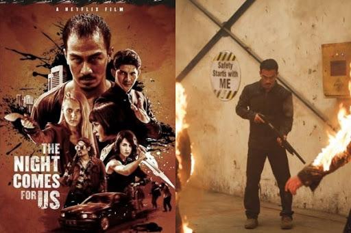 10 Daftar Film Terbaik 2019 Indonesia yang Wajib Ditonton