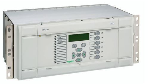 How to Convert IEC 60044-1 Standard Protection Classification to IEEE Standard Voltage Rating?