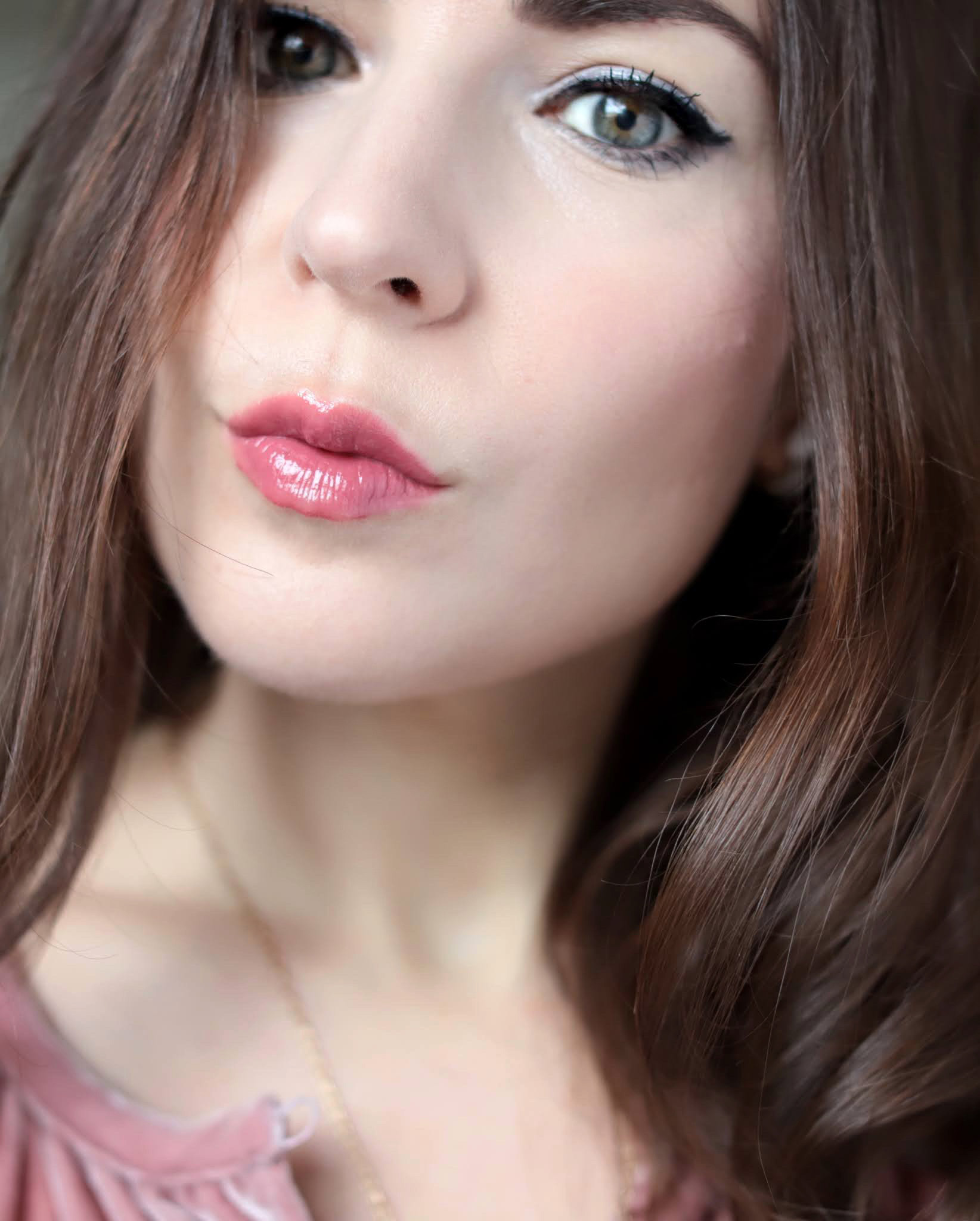 Charlotte Tilbury Happikiss Happilove