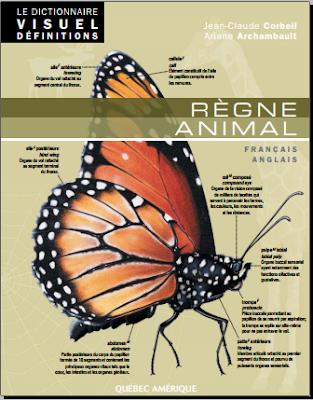 Télécharger Livre Gratuit  Règne animal pdf