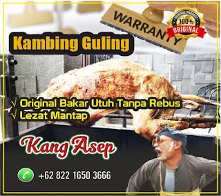 Kambing Guling di Cilengkrang Bandung, kambing guling di cilengkrang, kambing guling cilengkrang, kambing guling cilengkrang bandung, kambing guling,