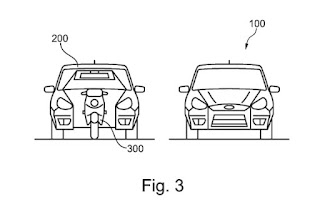 ford-filed-patent-electric-motorcycle-built-in-car-fig3