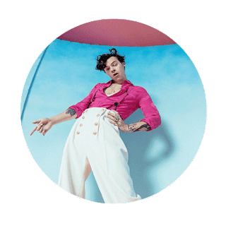 Terjemahan Lirik lagu Harry Styles - Watermelon Sugar