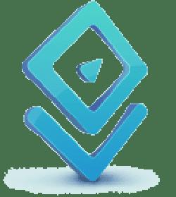 Freemake Video Downloader 3.8.0.29